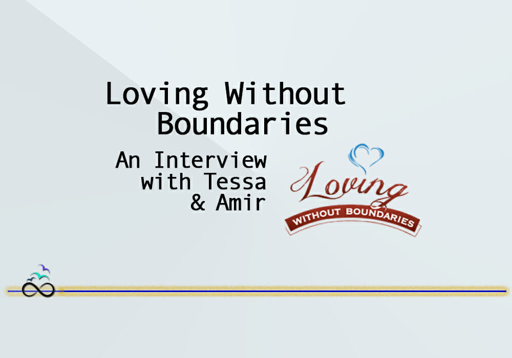 Loving-without-Boundaries-Interview