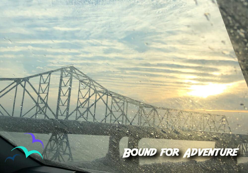 Bound-for-Adventure-Bridge