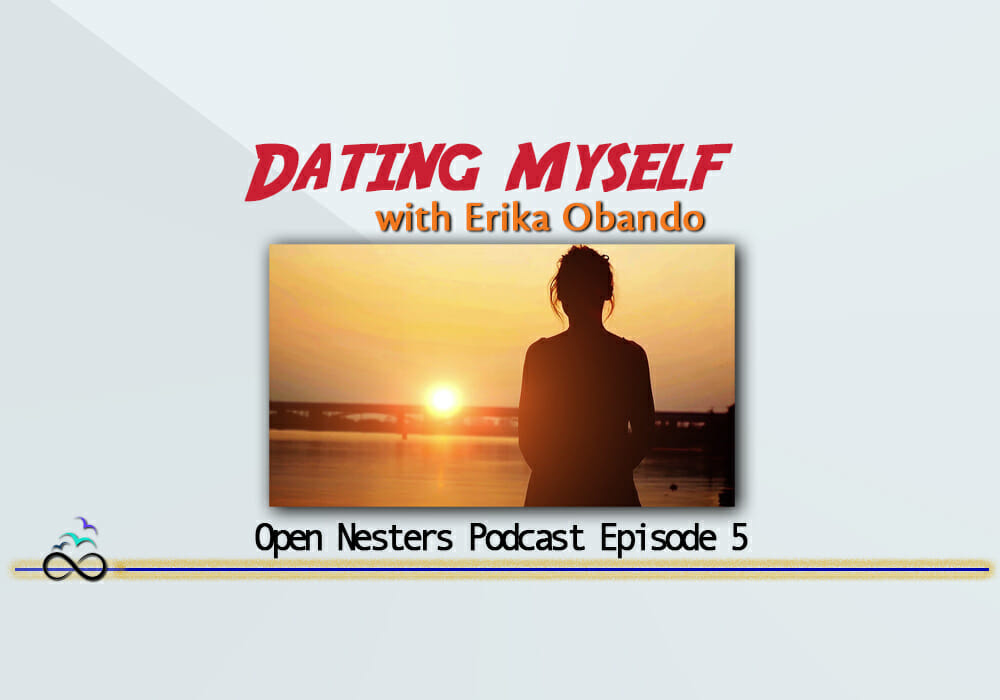Erika-Obando-The-Open-Nesters