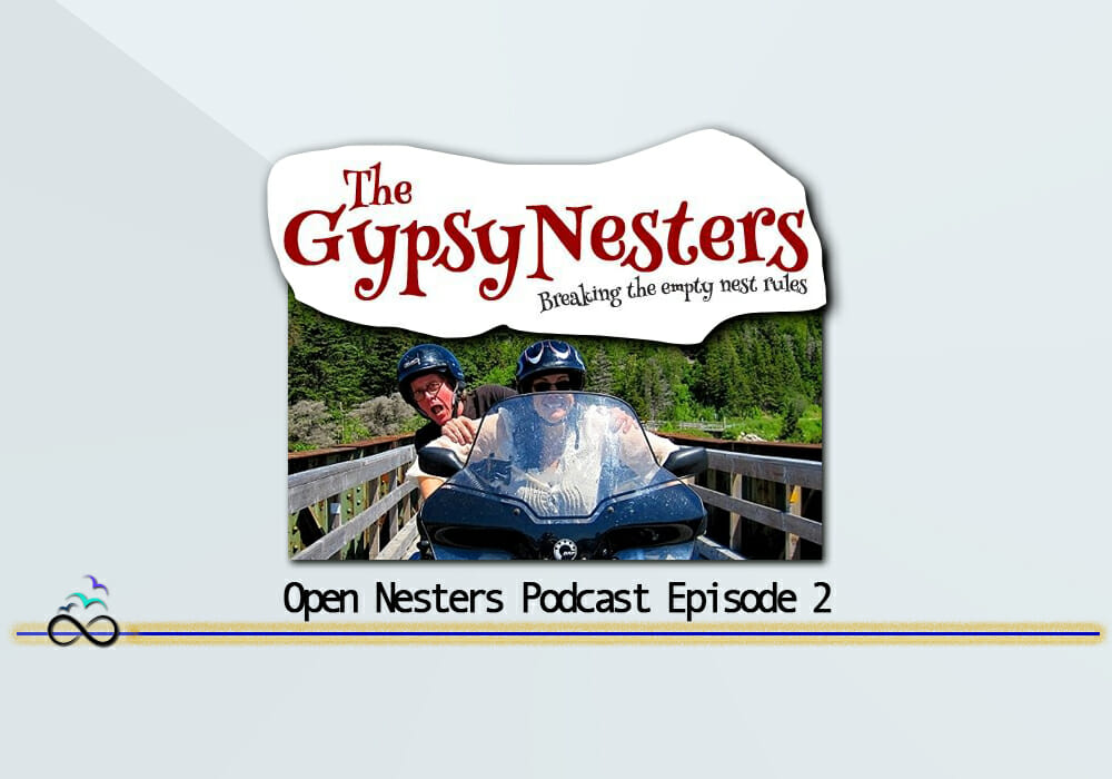 The-Gypsy-Nesters